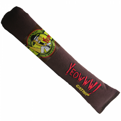 Yeowww Cigar ps.png
