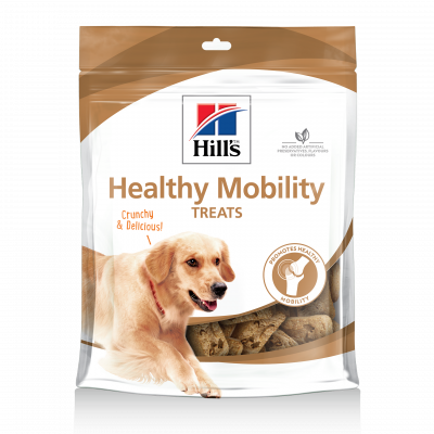 604413 Hill's Healthy Mobility Dog Treats.png