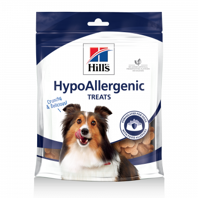 604404 Hill's Hypoallergenic Dog Treats.png